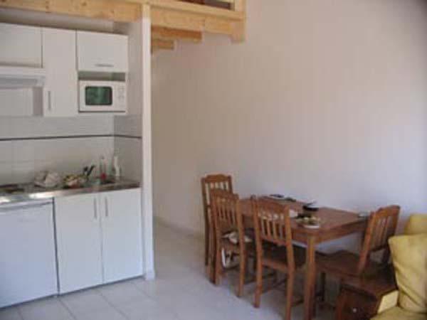 coin cuisine. Black Bedroom Furniture Sets. Home Design Ideas